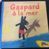 [中古] Gaspard à la mer