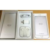 [USED]iPhone 6 Plus (Japan AU)