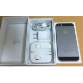 [USED] iPhone 5s (Japan AU)