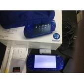 PSP2000 ワンセグパック メタリックブルー