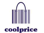 Coolprice